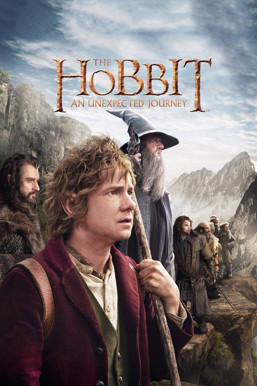 Le Seigneur Des Anneaux Ordre : seigneur, anneaux, ordre, Seigneur, Anneaux, Hobbit, Hommage, Toute, époque, Ailes, Immortelles