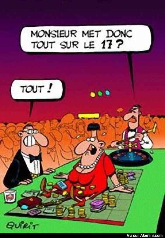 Humour  Blagues  Page 18