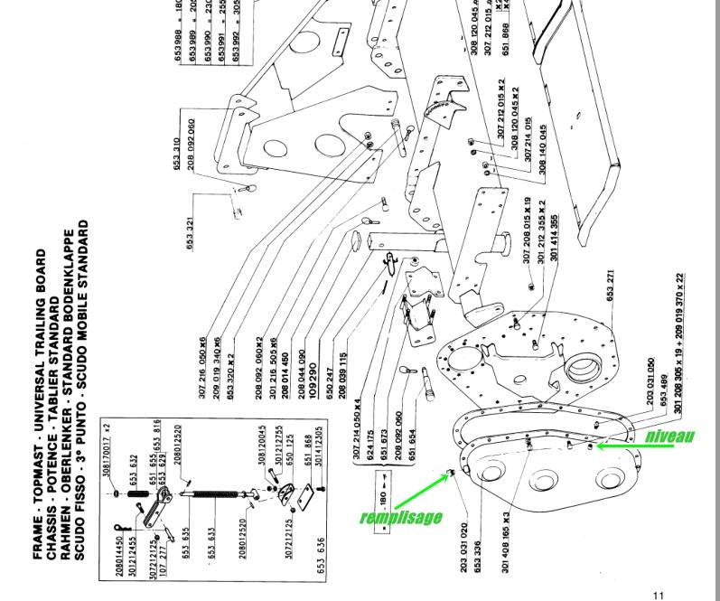 94 Tbird Fuse Box 94 Chevy Fuse Box Wiring Diagram