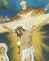 Résultats de recherche d'images pour «sulema illumination des consciences»