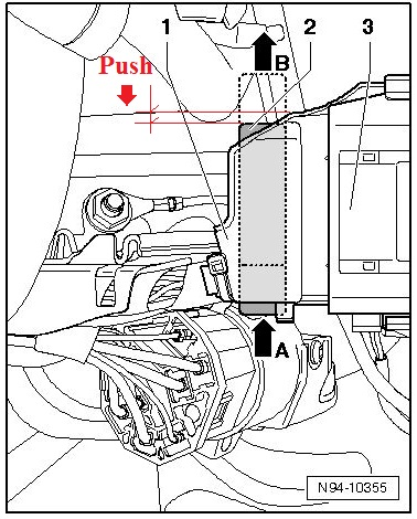 1996 Mitsubishi Eclipse Engine Diagram 1996 Dodge Ram 1500