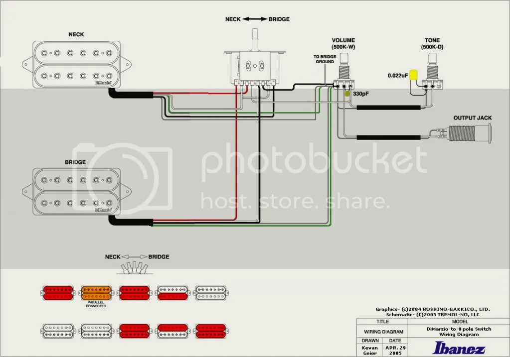 ibanez rg321 wiring diagram light car 3 kenmo lp de show posts cayle 6 rh dimarzioforum com rg321mh bass