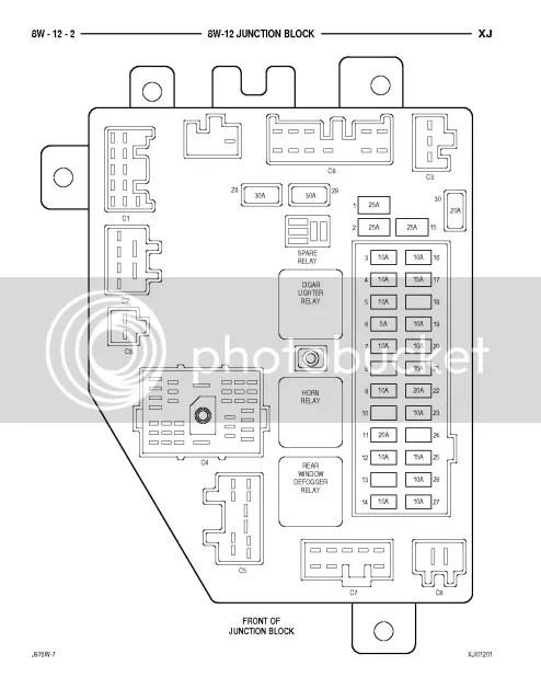 Jeep Comp Engine Diagram Mopar Engine Diagram Wiring