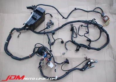 rb25 neo tps wiring diagram battery for boat rb 25 det harness : 28 images - diagrams   edmiracle.co