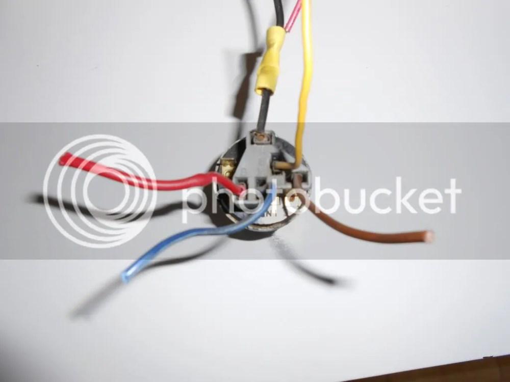 medium resolution of 68 valiant ignition switch wiring for a bodies only mopar forum mopar ignition switch wiring diagram mopar ignition switch wiring diagram