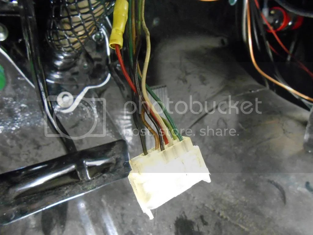 Plug Wiring Diagram Further 67 Camaro Steering Column Shift Diagram