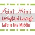 Aint Mimi