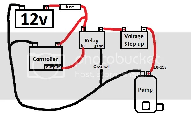 Shurflo Pump Wiring Diagram : 27 Wiring Diagram Images