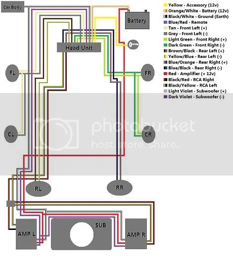 VTWiringDiagram?resize=471%2C542 vz binnacle wiring diagram wiring diagram  at soozxer.org