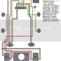 Vy Vz Stereo Wiring Diagram For Surround Sound System Commodore Great Installation Of Ve Electrical Diagrams Rh 88 Phd Medical Faculty Hamburg De Car Factory