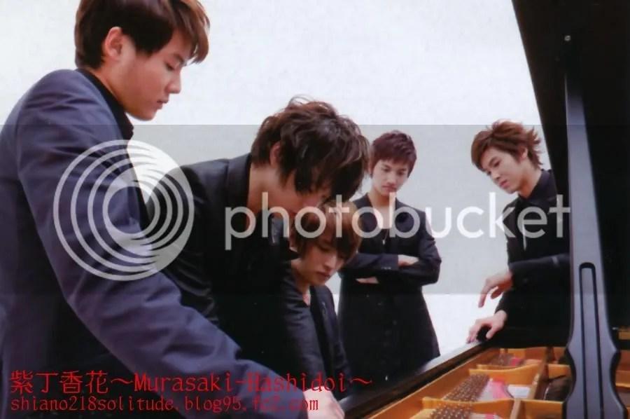 09030944.jpg picture by Jaesugar