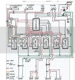 polaris rzr wiring diagram wiring diagrams wni rzr 800 fan wiring diagram rzr 800 wiring diagram [ 791 x 1024 Pixel ]