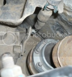 2007 jeep wrangler shift linkage [ 1024 x 768 Pixel ]