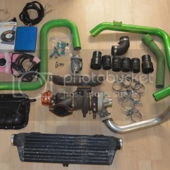 Toyota Yaris Trd Turbo Kit Price Philippines For Sale Zpi Forums Ultimate
