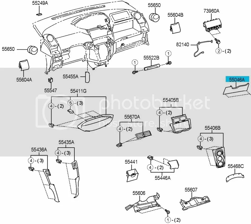 metra 70 1761 wiring diagram free harley davidson diagrams replacement of a radio..help - toyota yaris forums ultimate enthusiast site