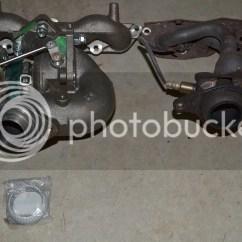 Toyota Yaris Trd Turbo Kit Grand New Avanza Veloz 1.5 M/t Fs Oem Vios Forums Ultimate Enthusiast Site