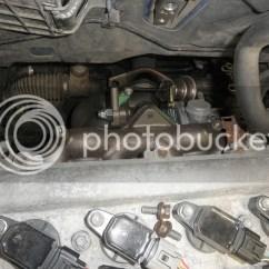 Toyota Yaris Trd Turbo Kit Suspensi All New Kijang Innova Oem Vios Echo Vitz Xb Xd Ebay