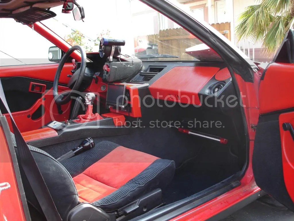 hight resolution of top images for toyota runx pimped up red on picsunday com 02 01 2019 to 07 52