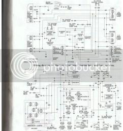 mitsubishi magna wiring diagram wiring diagram g9 crane hi 6 wiring diagram mitsubishi 380 wiring diagram [ 791 x 1024 Pixel ]