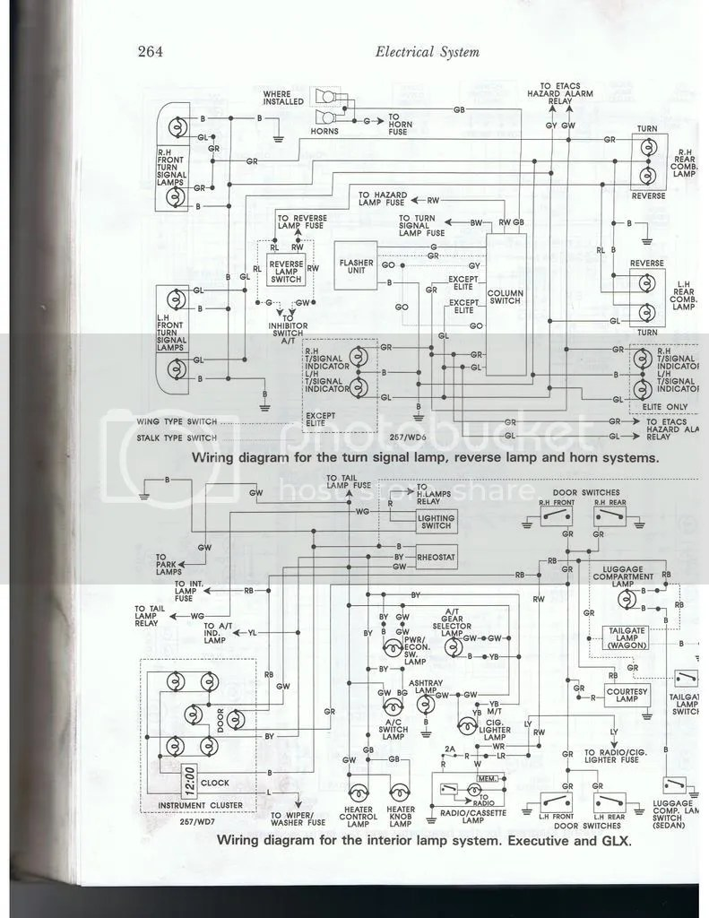 medium resolution of mitsubishi magna wiring diagram wiring diagram structure 1998 mitsubishi magna wiring diagram mitsubishi magna wiring diagram