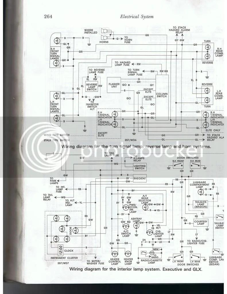 hight resolution of mitsubishi magna wiring diagram wiring diagram g9 crane hi 6 wiring diagram mitsubishi 380 wiring diagram