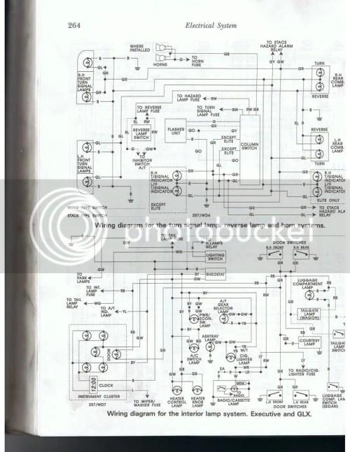 small resolution of mitsubishi magna wiring diagram wiring diagram g9 crane hi 6 wiring diagram mitsubishi 380 wiring diagram