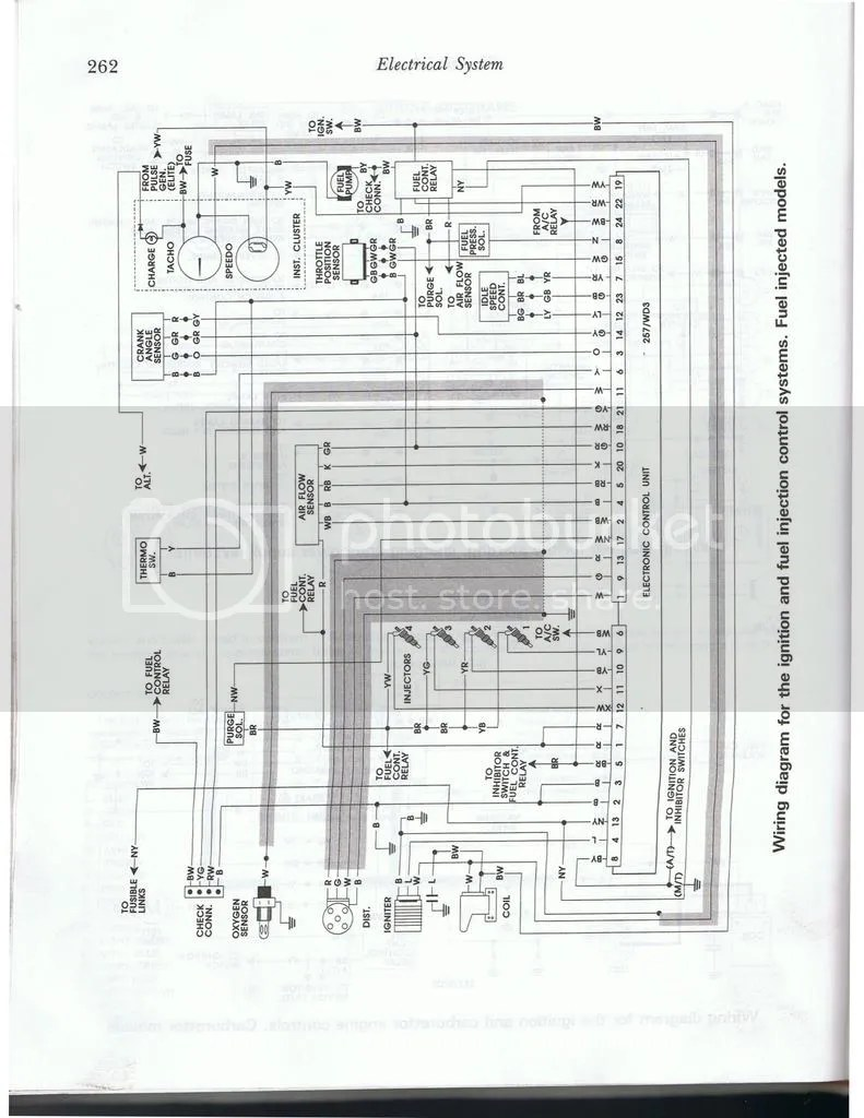 medium resolution of he you go tp wiring diagrams