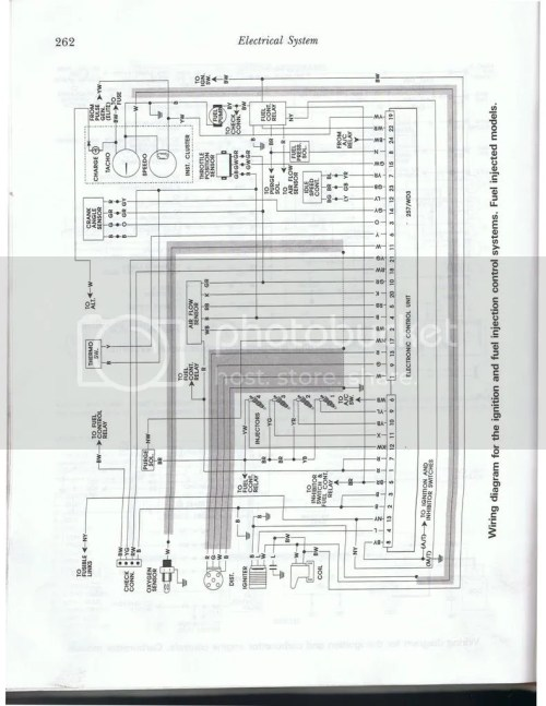 small resolution of he you go tp wiring diagrams