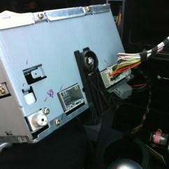 Ford Fiesta Mk6 Audio Wiring Diagram 3 Phase Motor Diagrams The Thread | St Technical Talk