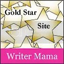 WriterMama GoldStar Site
