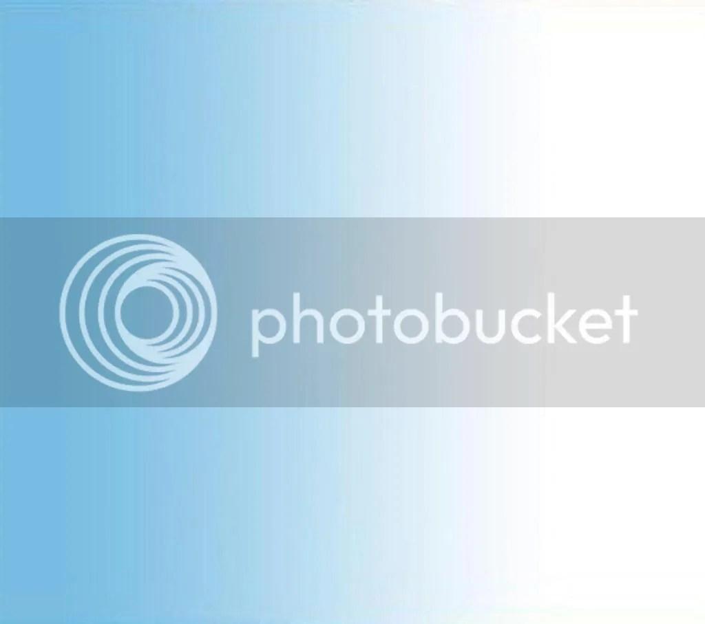 Gradient White Blue Bg Pictures Images  Photos  Photobucket