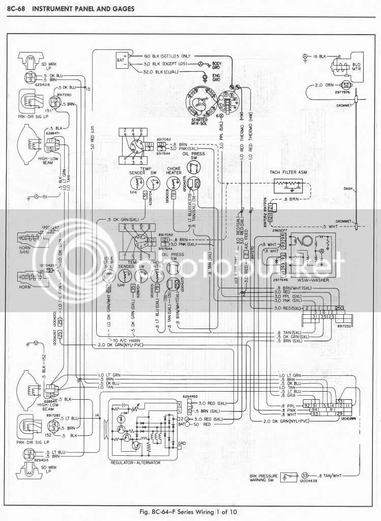 70 camaro wiring diagram camaro wiring diagram wiring