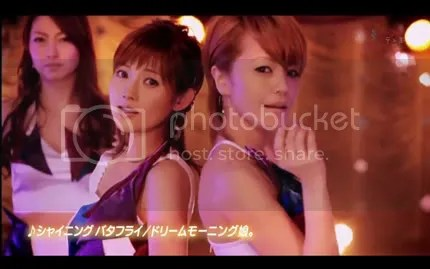 https://i0.wp.com/i376.photobucket.com/albums/oo205/Ayushamus1/Dream-Morning-Musume.jpg