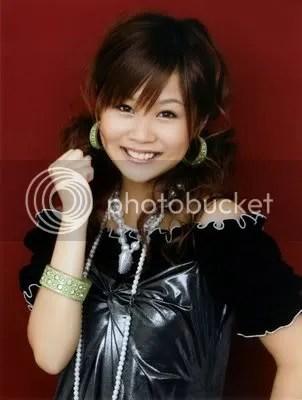 https://i0.wp.com/i376.photobucket.com/albums/oo205/Ayushamus1/Niigaki.jpg
