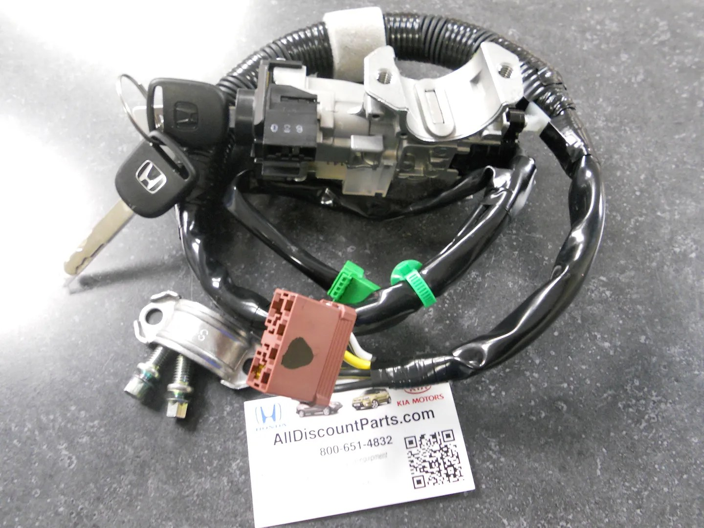 2004 honda odyssey ignition wiring diagram cal spa whisper power unit 2003 touch up paint upcomingcarshq
