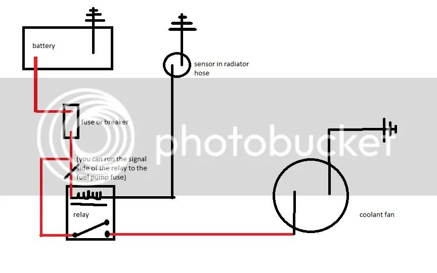 Wiring Diagram 2002 Nissan Sentra Gxe Almera, Wiring, Free