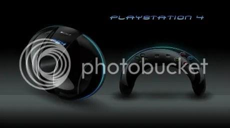 PS4_concept4