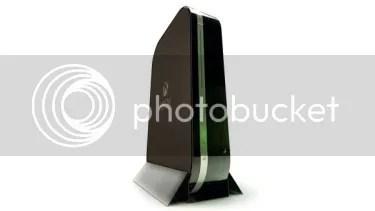 photo Xboxconceptrender-580-75_zps2ec5922a.jpg
