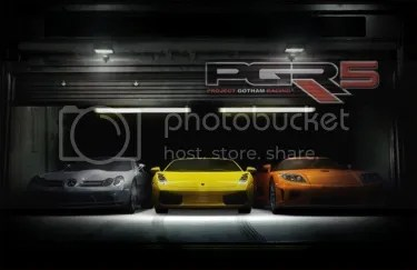 photo project-gotham-racing-5_zpse56f956c.jpg
