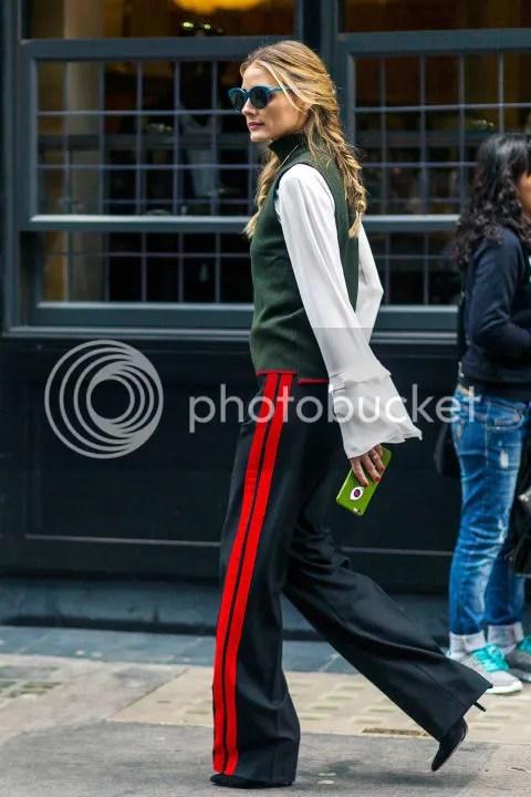 photo hbz-street-style-lfw-ss2017-day2-24_zpsdcwxwapw.jpg