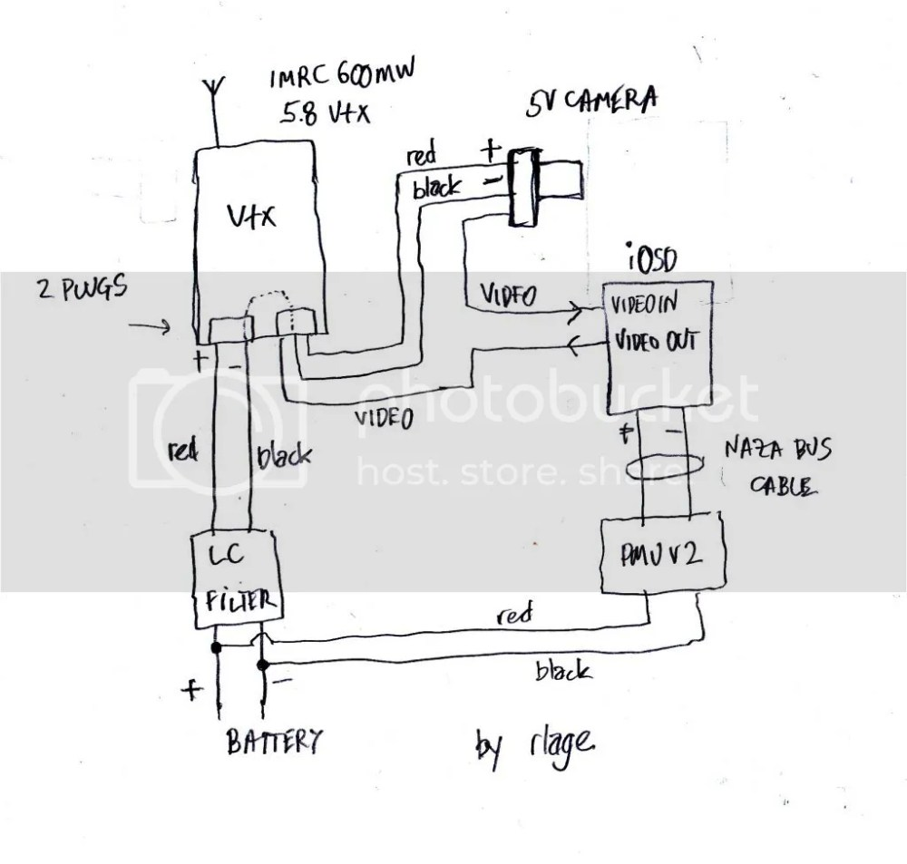 medium resolution of wiring schematics archive fpvlab fpv without the interference