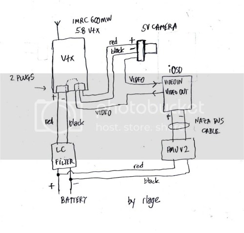small resolution of naza osd wiring diagram wiring library naza osd wiring diagram