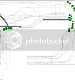 plan [ 1010 x 1024 Pixel ]