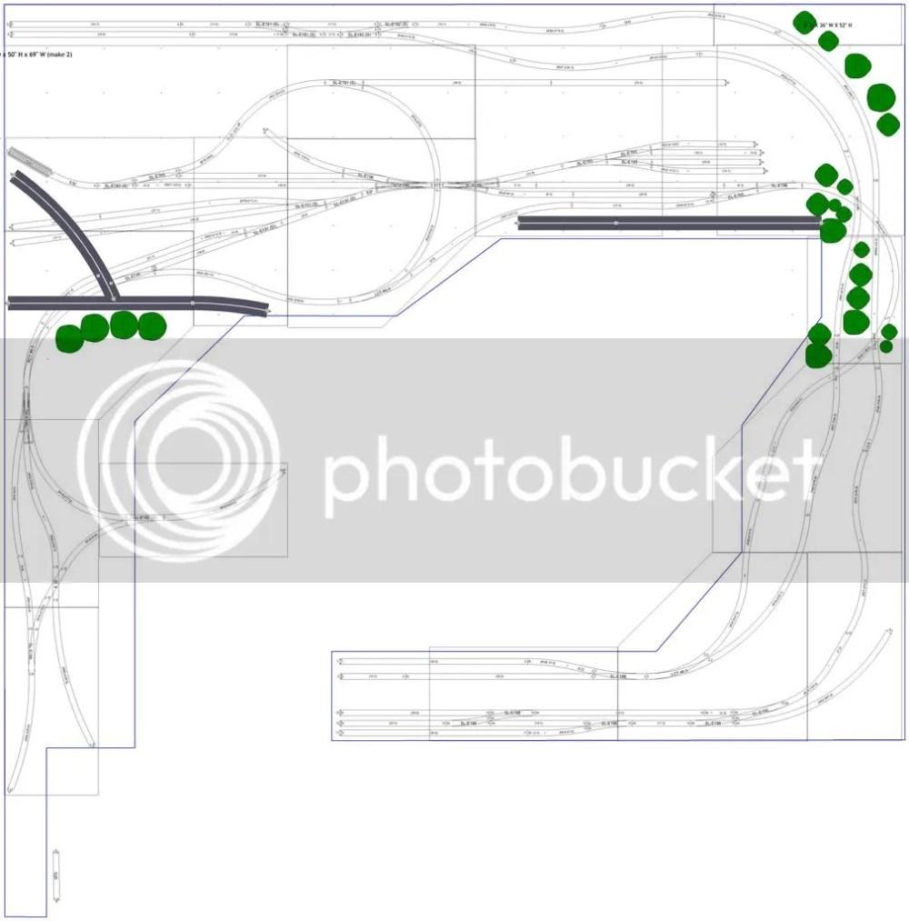 medium resolution of plan