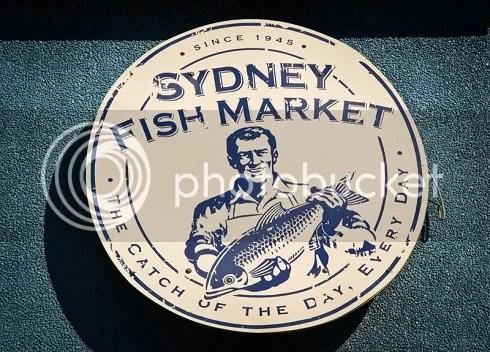 Sydney FM