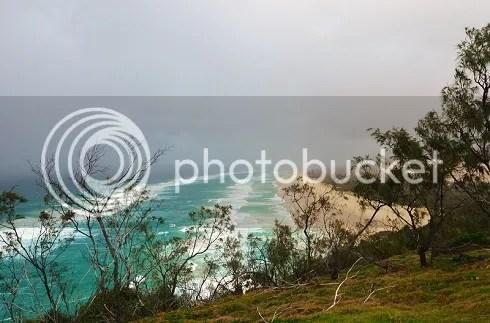 Fraser Island 02