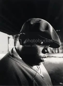 The Big Notorious