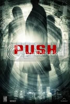 push-teaser-poster.jpg?ssl=1