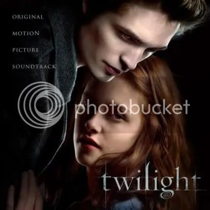 Original Soundtrack of Twilight the movie - Twilight Music - Twilight song