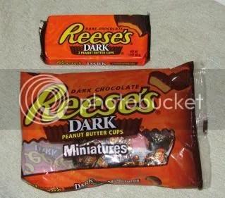 Reese Dark med
